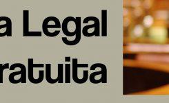 Asesoría Legal Gratuita