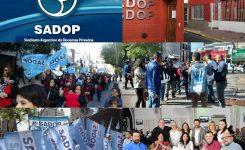 26° Aniversario de la seccional SADoP San Luis